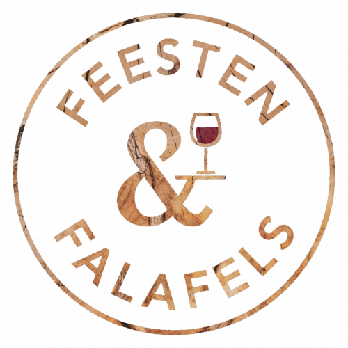 F&F Logo Flat
